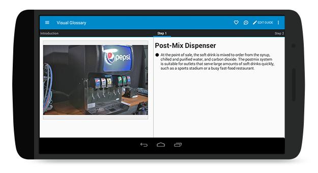 Dozuki-Pepsi-Android-App.png