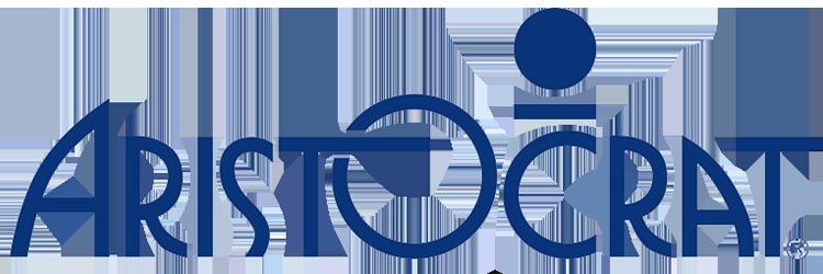 Aristocrat-Gaming-Logo.jpg