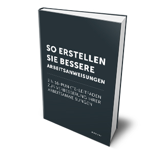 Better-Work-Instructions-Guide-German.jpg