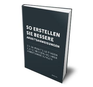 Better-Work-Instructions-Guide-German.jpg
