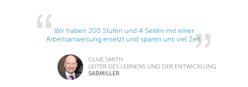 Customer-Quote_SABMILLER-GERMAN.png