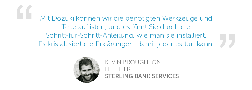 Customer-Quote_STERLING-GERMAN.png
