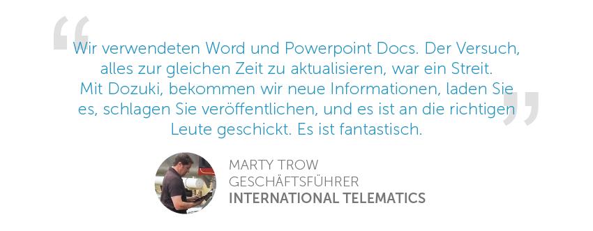 Customer-Quote_TELEMATICS-GERMAN.png