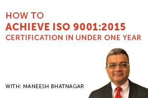 Webinar-ISO-9001-Certification-Dozuki.jpg