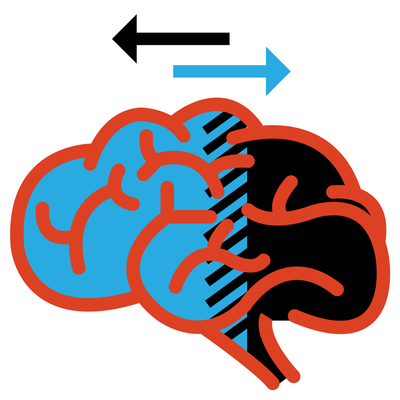 Cognitive Load (3).png