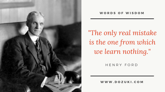 Copy of WordsOfWisdom_HenryFord (1).png