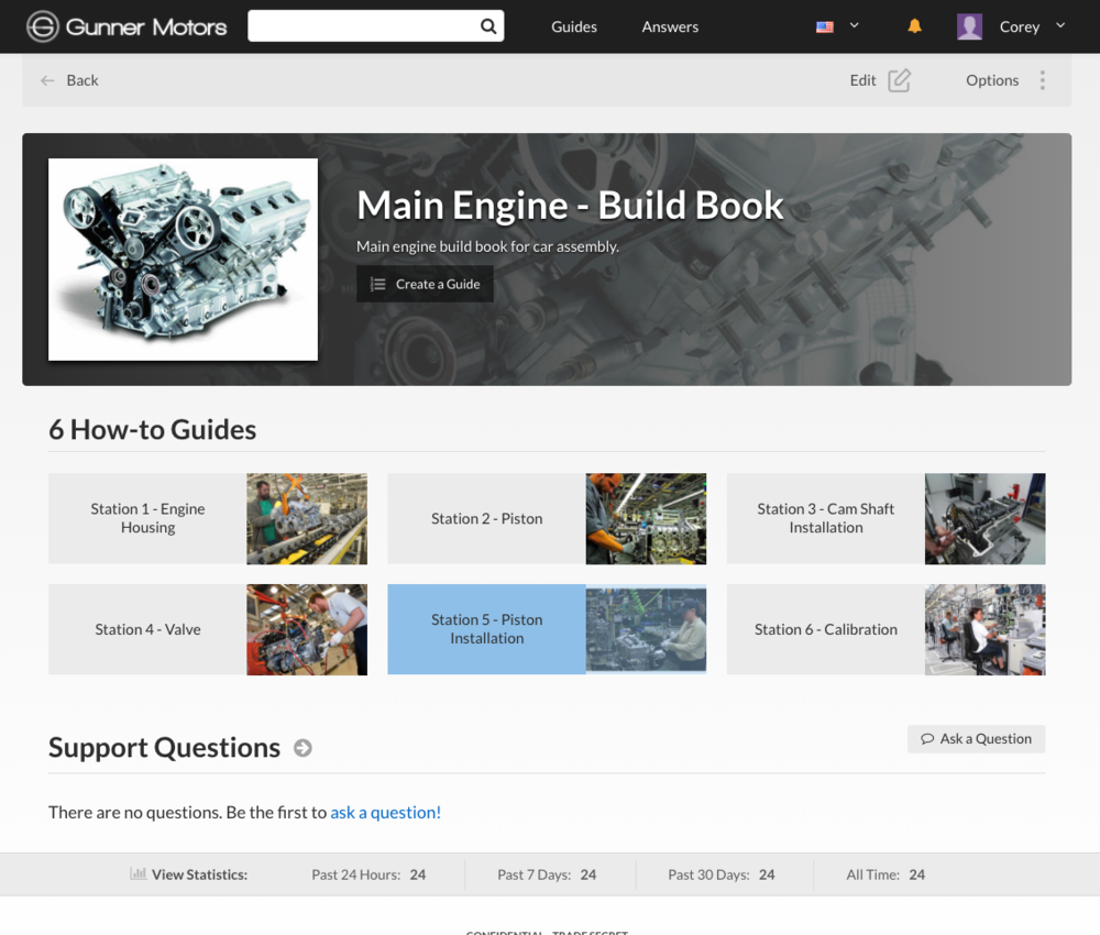 Dozuki_Digital_BuildBook.png