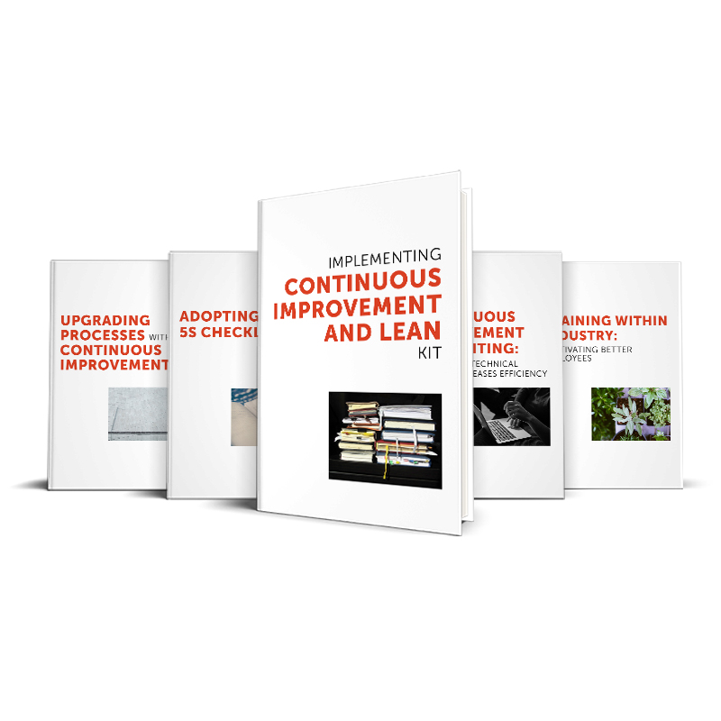Continuous-Improvement-Lean-Kit_Featured.jpg