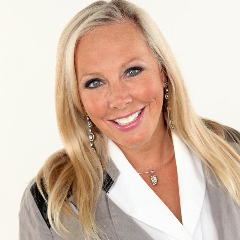 Dr. Kirsten Harrison-Jack