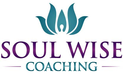 Soul Wise Coaching