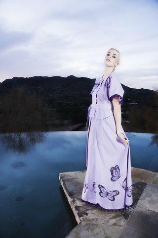 az leona lavendar.jpg