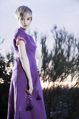 az leona purple.jpg