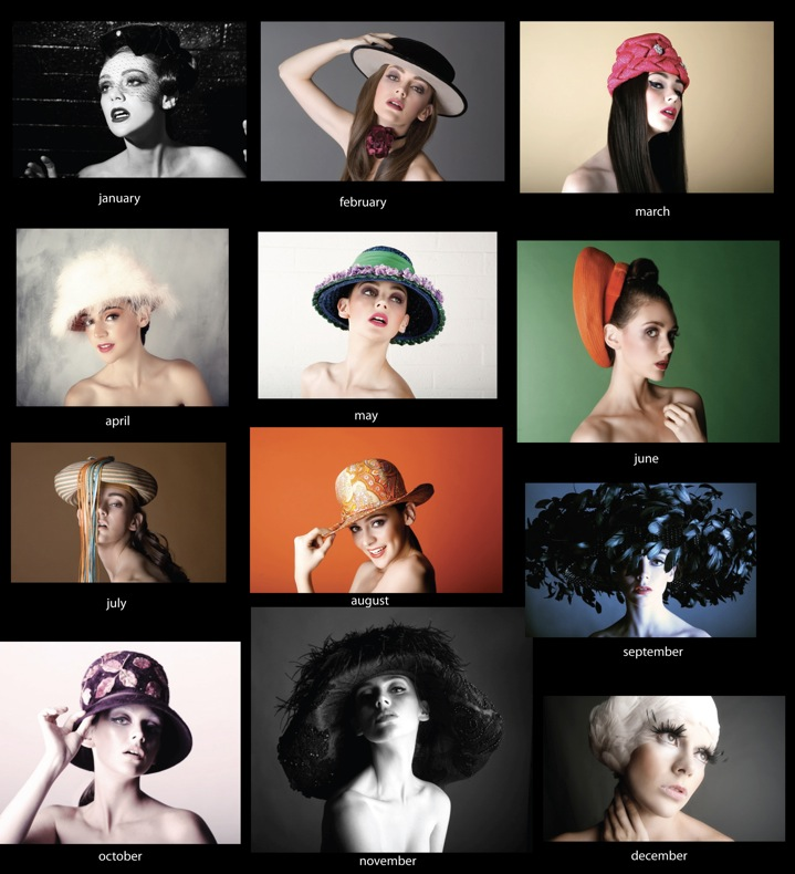 kapelli all hats.jpeg