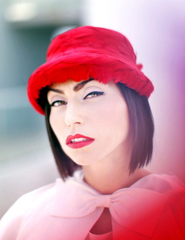 tracy red hat pic.jpg