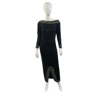 b0d58a35e09 Shop — Fashion by Robert Black