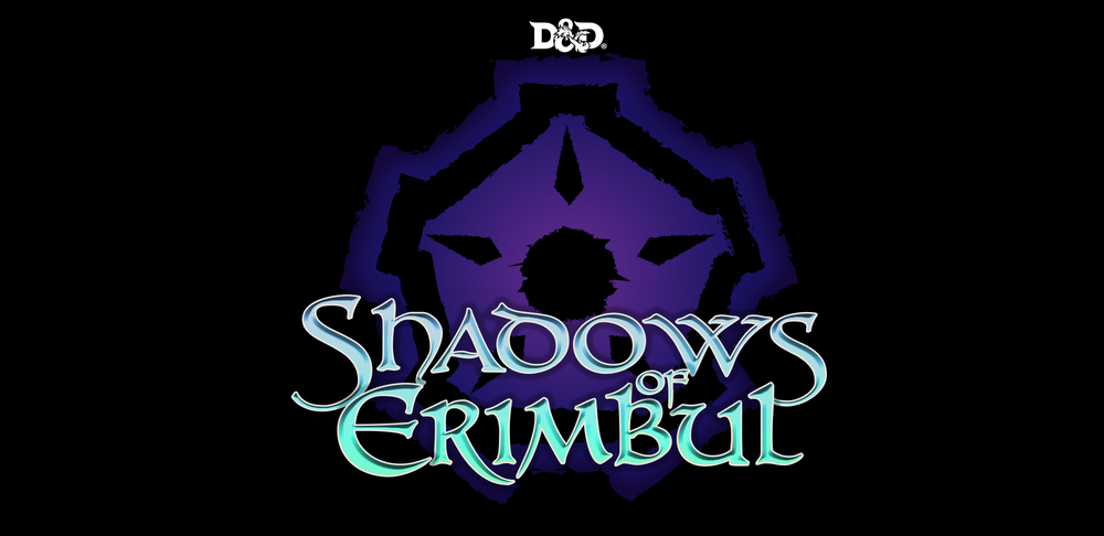 logo_shadows_of_erimbul-Recovered.png