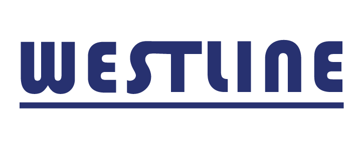Westline-Final-Logo copy.png