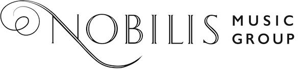 Nobilis Logo jpg small.jpeg
