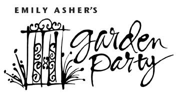Garden Party Logo Final Sm.jpg