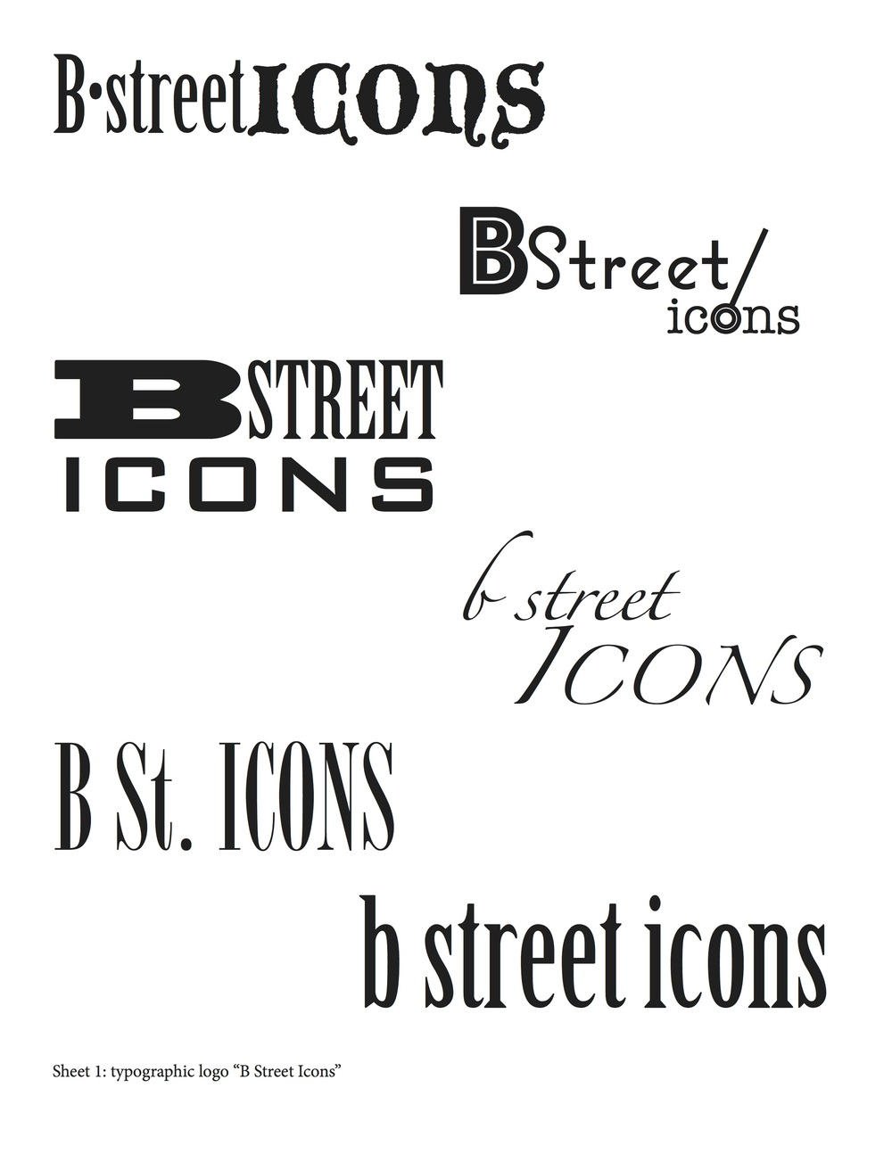 b street icons type 1.jpg