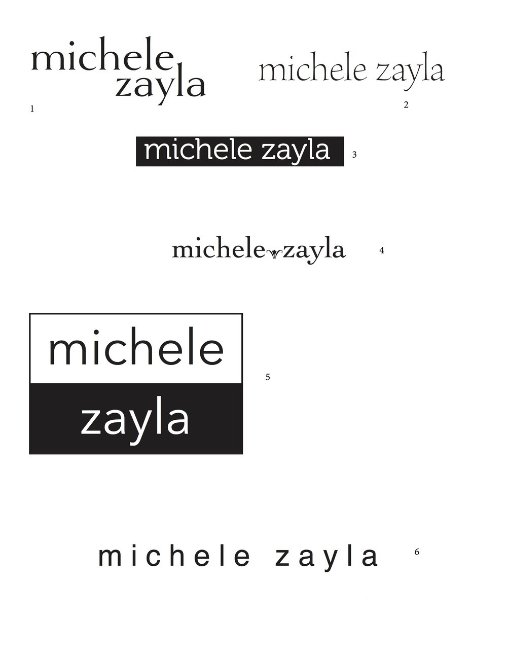 michele type names.jpg