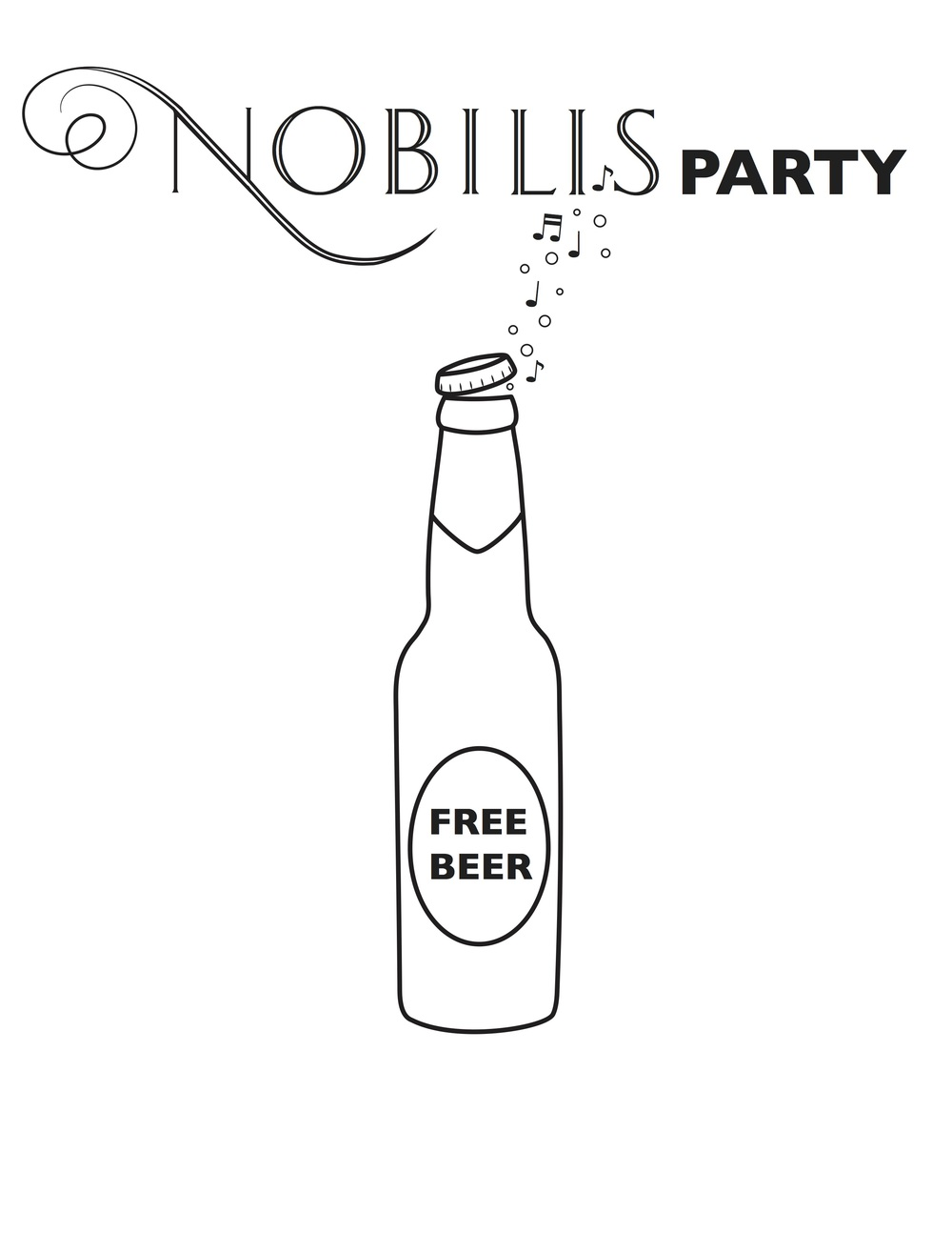 NobilisPartyInvite no text.jpg