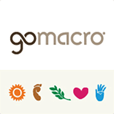 gomacro-fb-2.png