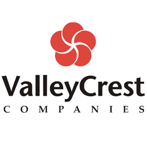 Logo_Valley-Crest-Landscaping_10.png