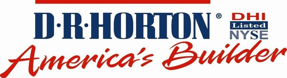 DRH-Logo.jpg