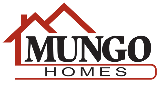 mungohomes_new_logo1.jpg