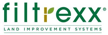 Filtrexx-Logo.jpg