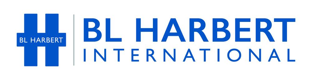 BLHI_Sponsorship_Logo_Sponsorship-Logo-1.jpg