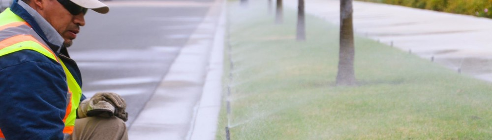 cropped-commercialservices-irrigationservices-banner.jpg