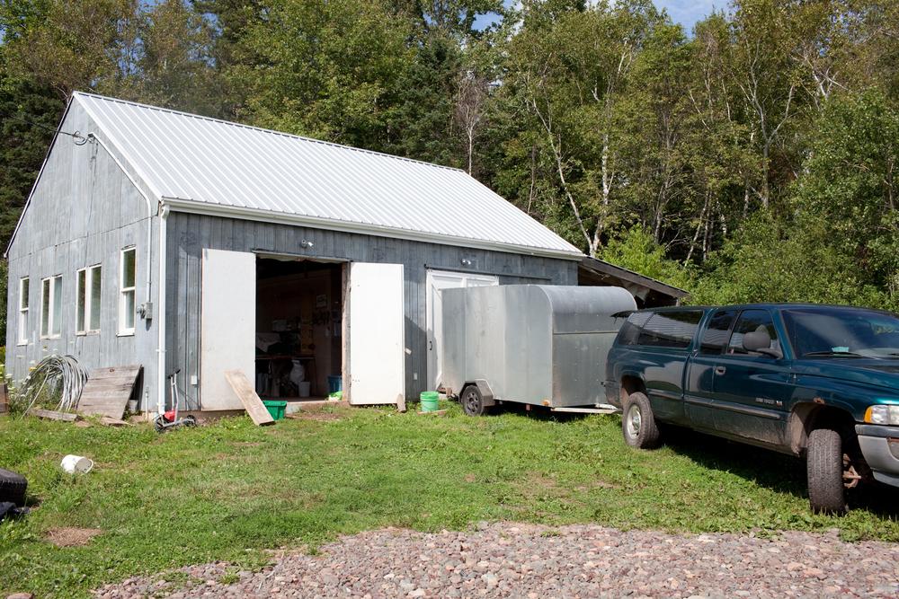 Waldegrave Farm-68.jpg