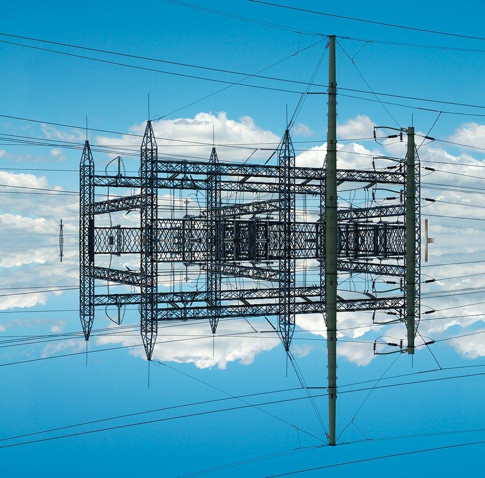 High Voltage Blue.jpg.jpeg