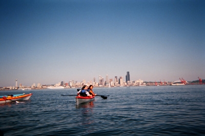 resting off duwamish head_seattle.jpg