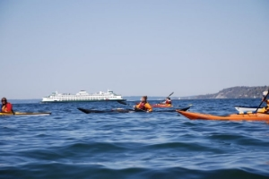 Sea Kayak Rescue and Recovery.JPG
