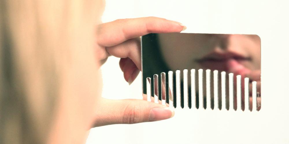 Mirror_go-comb.jpg
