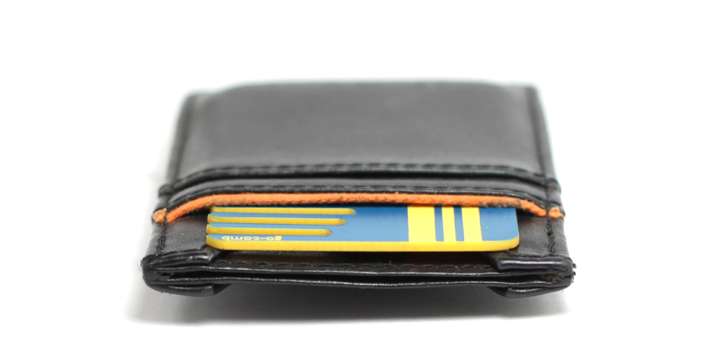 blue:yellow_Wallet_front.jpg