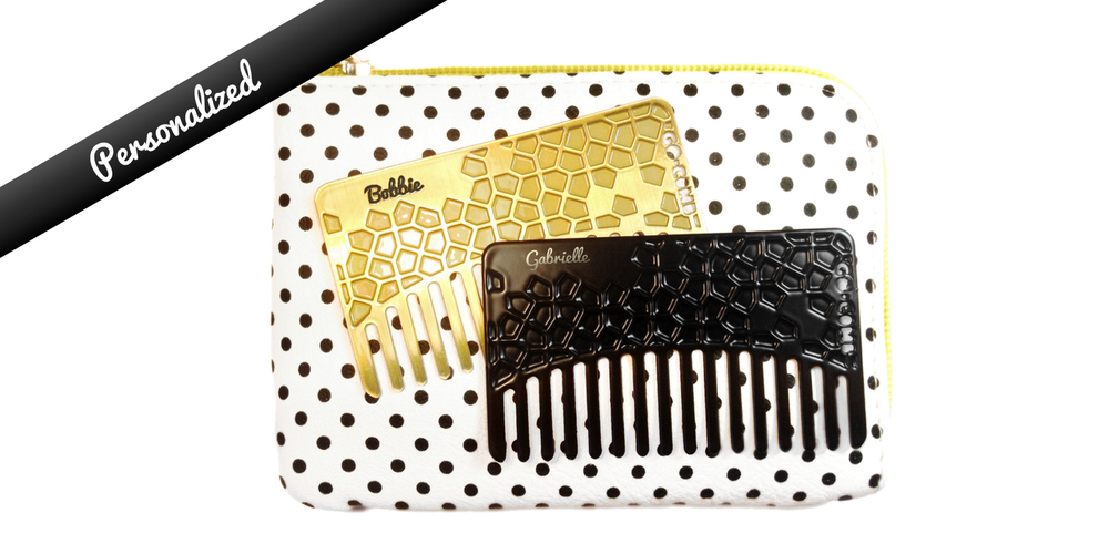 Personalized_ladies_go-comb.jpg