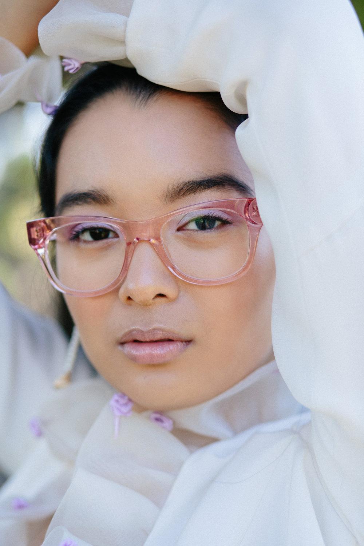Warby Parker_Girlgaze_minori-196.JPG