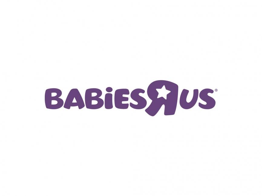 babiesrus.jpg
