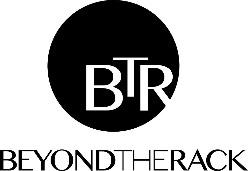 BTR_LogoFinal.jpg