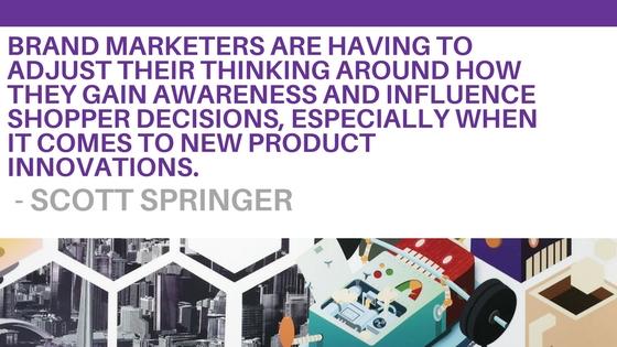 Blog - In-Home Product Demonstration & Sampling - Scott Springer.jpg