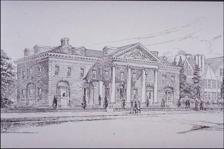 Stewart's rendering