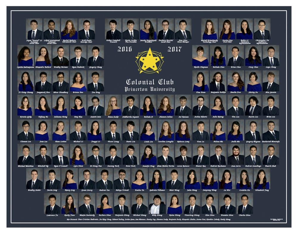 Princeton U - Colonial Club - 2016.png