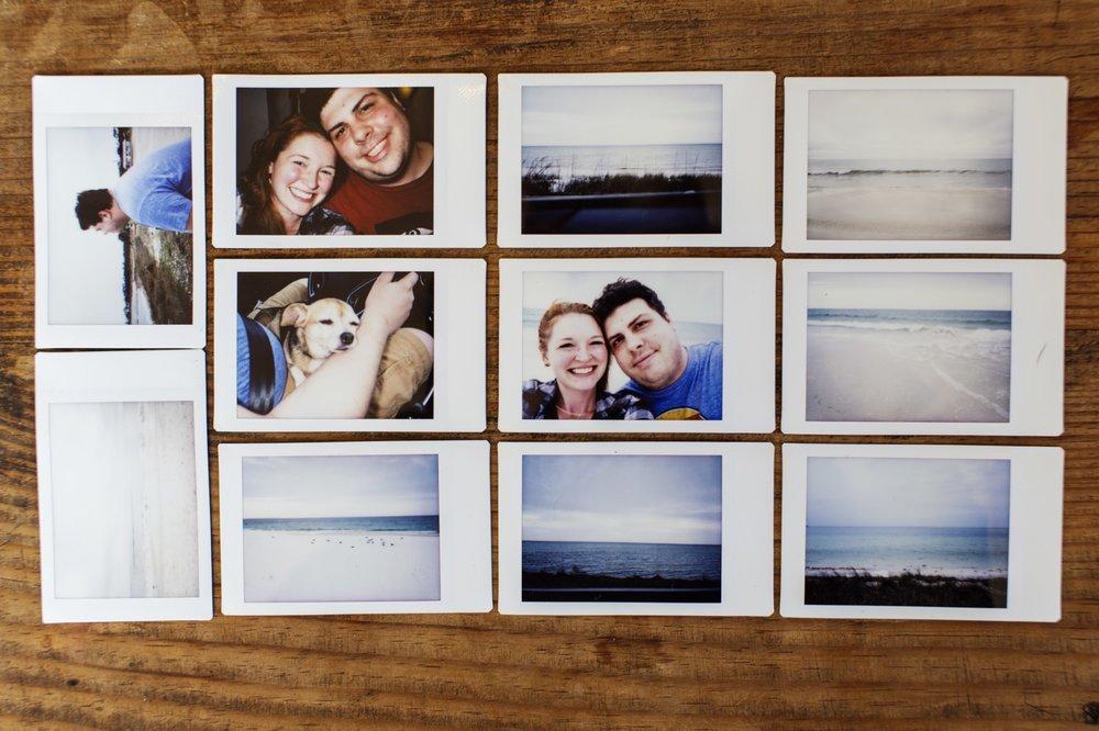 mexico-beach-polaroids.jpg