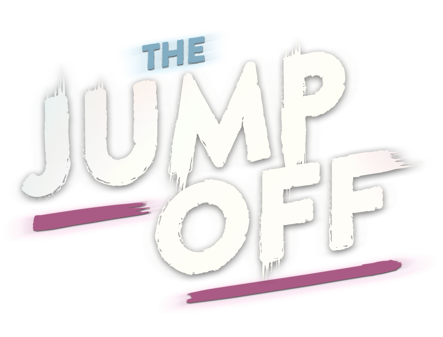 The Jump Off