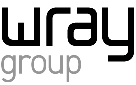 WRAY GROUP