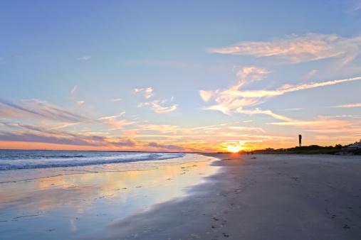 dorothea benton frank fanfest si sunset.jpg